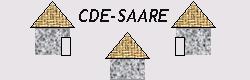 CDE-SAARE